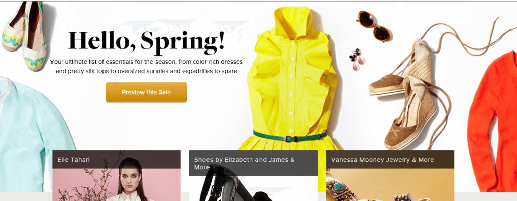 email-marketing-gilt-blog-image