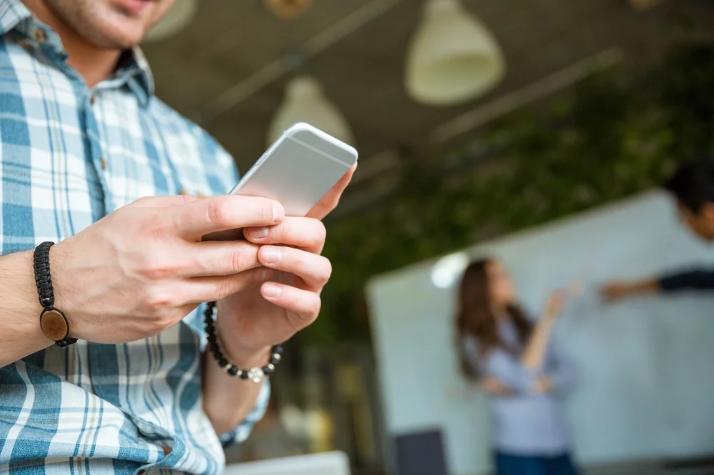 12-favorite-marketing-apps-blog
