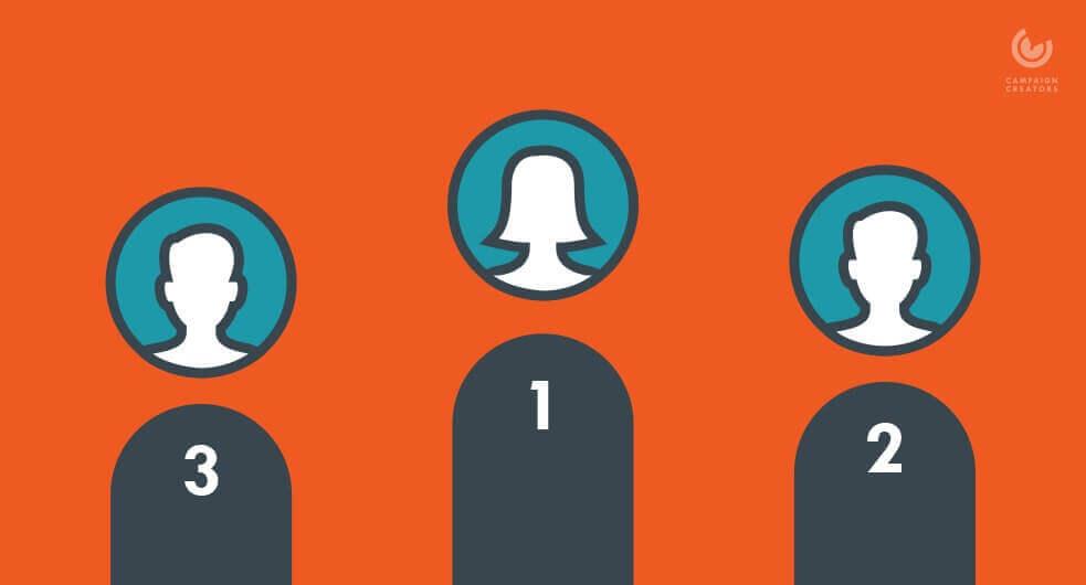 lead-segmentationn-for-nurturing