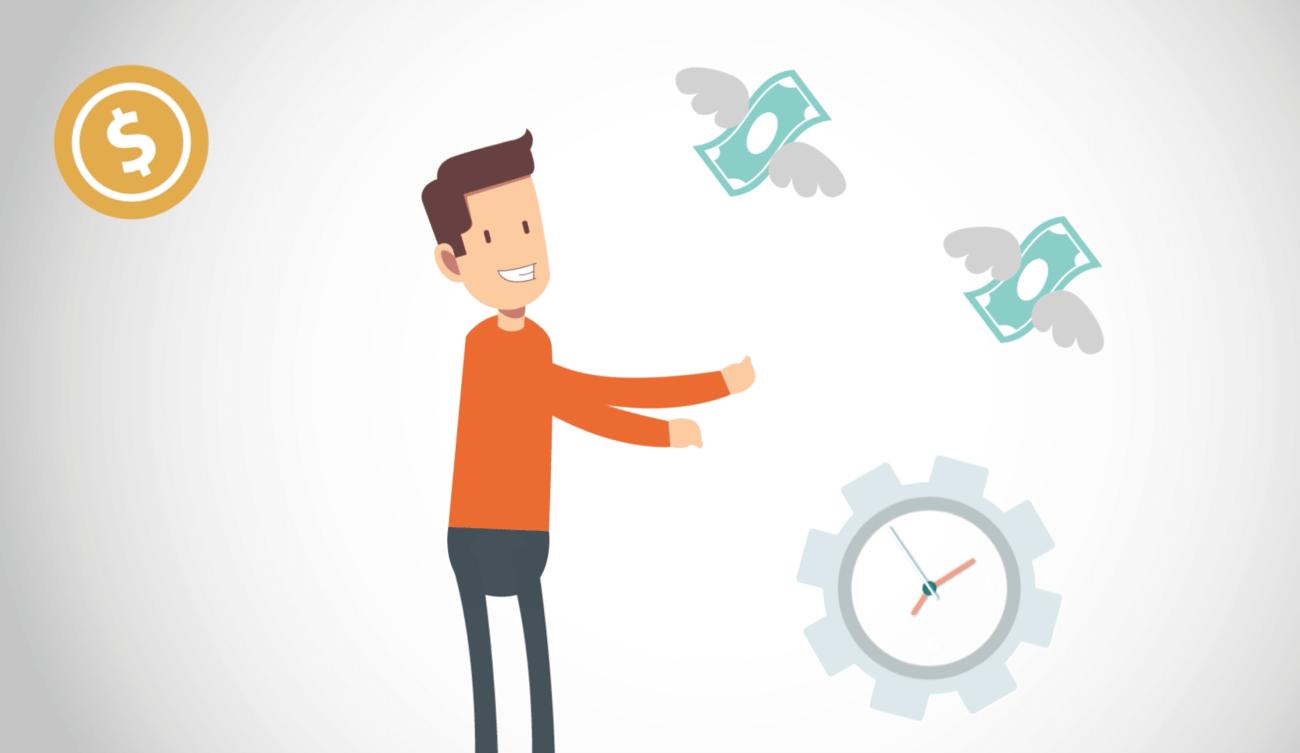 Accelerate B2B sales cycle - blog image