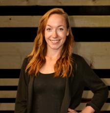 Alexa Hubley
