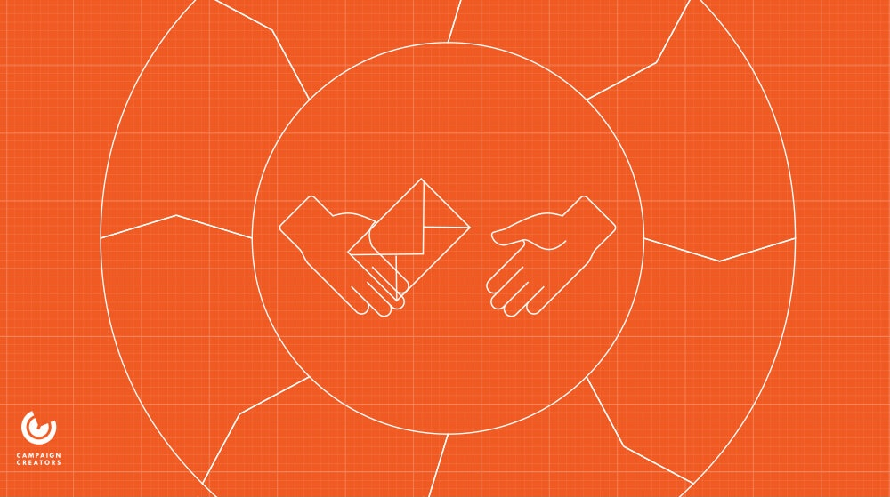 B2B-Lead-Nurturing-Campaign-Blueprint