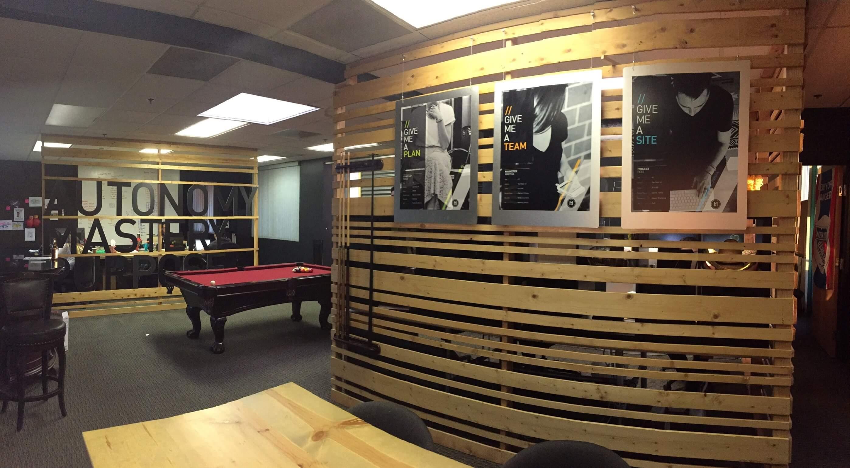 BMS_office.jpg
