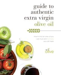 We Olive Case Study
