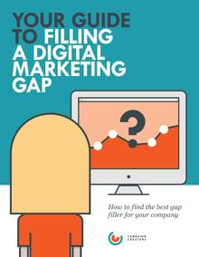 Fill-Digital-Marketing-Gap-Guide.jpg