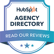 HubSpot Agency Reviews