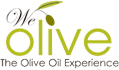 We+Olive+logo