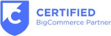 big ommerce agency partner
