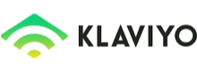 klaviyo agency