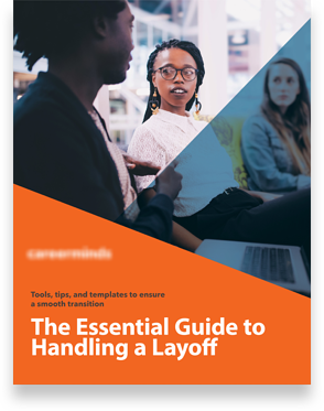The_Essential_Guide_To_Handling_A_Layoff