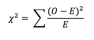 Chi-square Equation.png