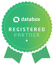 DataboxRegisteredPartner_bbe4ac-1