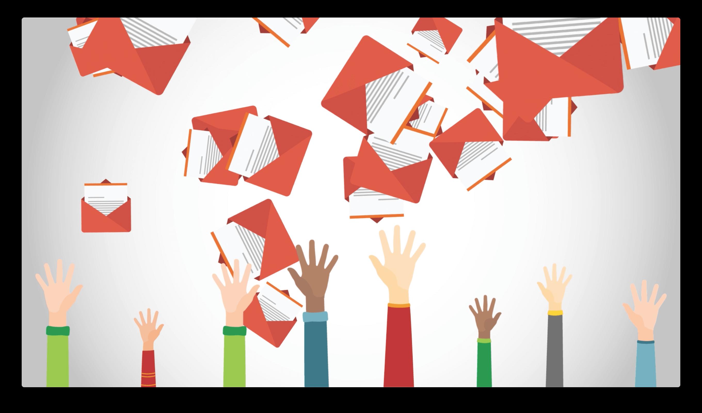Drip_email_graduation_blog