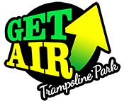 Get Air Logo