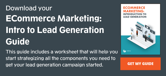 Download-Ecommerce-intro-lead-gen-guide
