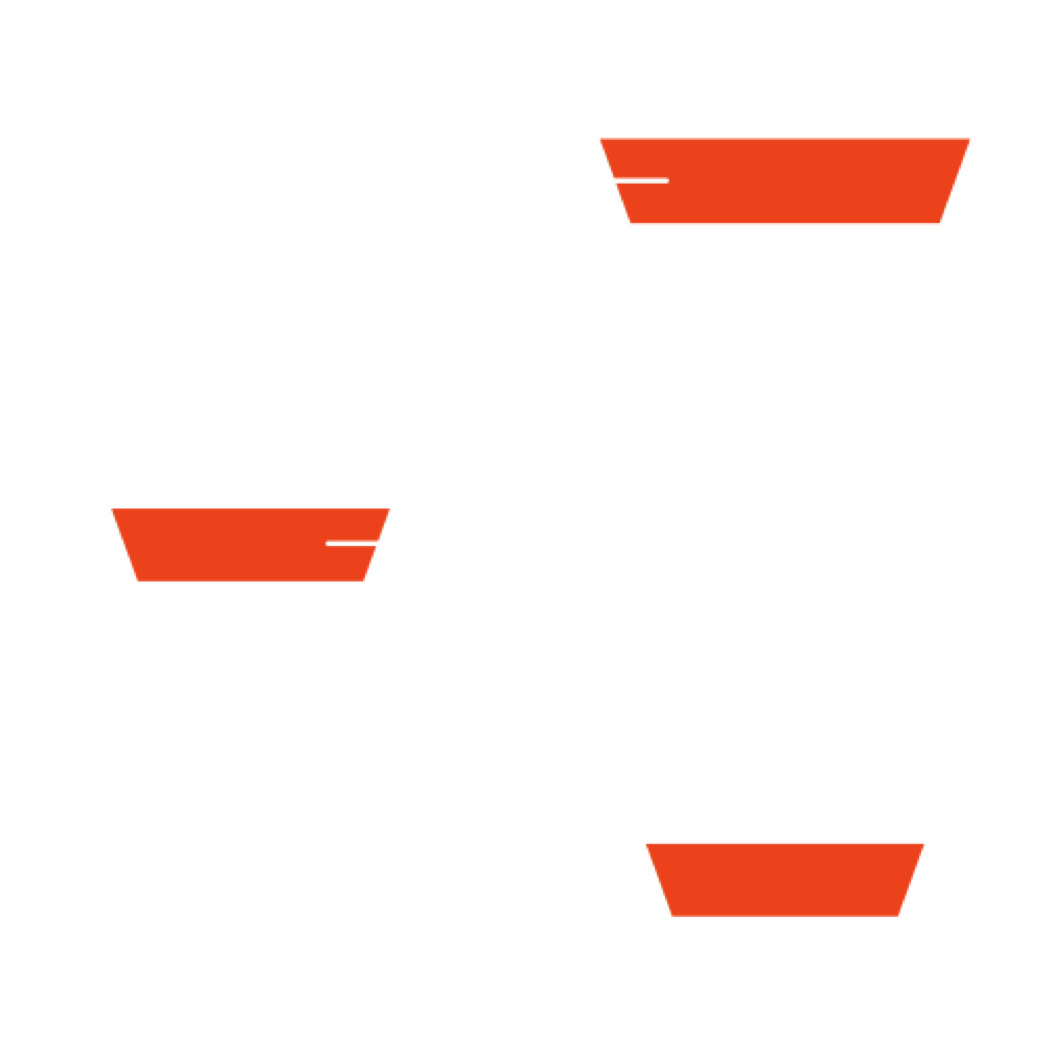 intensive-funnel-three