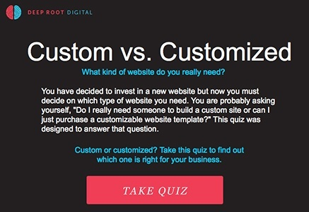 interactive-assessment-custom-or-customized
