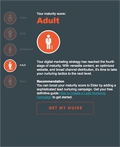 interactive-snap-thumb3-lrg