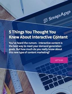 interactive-content-quiz-snapapp-example