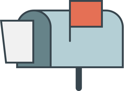 direct-mail-icon