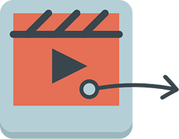 email-video-icon
