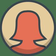 female-2-icon