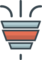 workflow-funnel