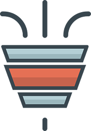 funnel-icon