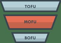 inbound-funnel-icon