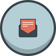 mail-letter-icon