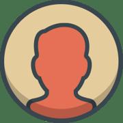 male-2-icon