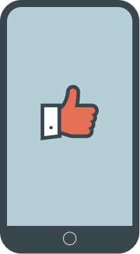 mobile-social-icon