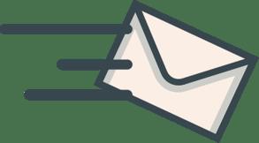 sending-mail-icon