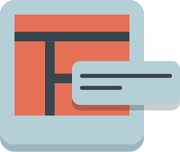 web-tooltip-icon