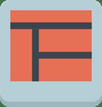 website-2-icon