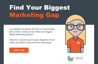 Marketing-Gaps-Quiz-Thumb.png