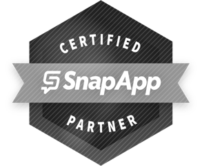 SnapAppCertfiedPartner-1.png