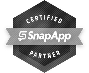 SnapAppCertfiedPartner.png