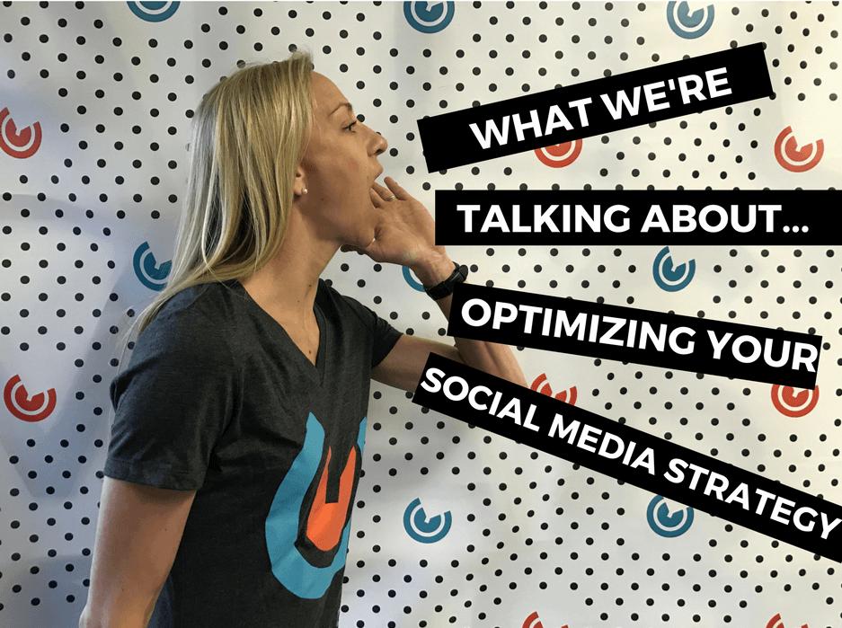 Social Media Strategy Image-1