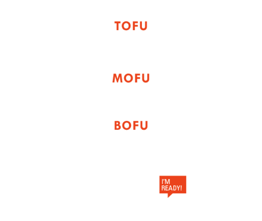 our-funnel-process