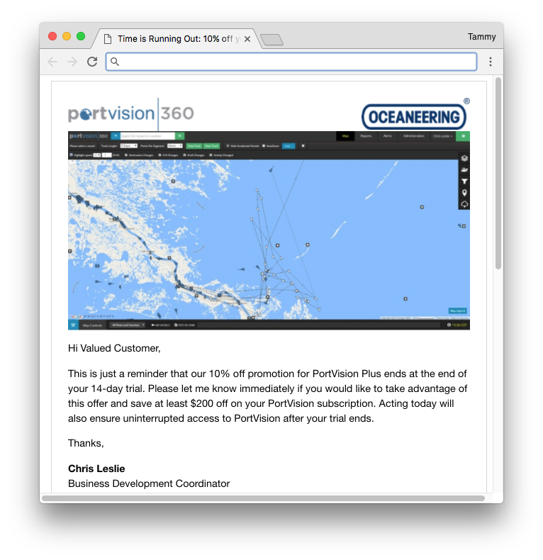 Triggered-email-Portvision.png