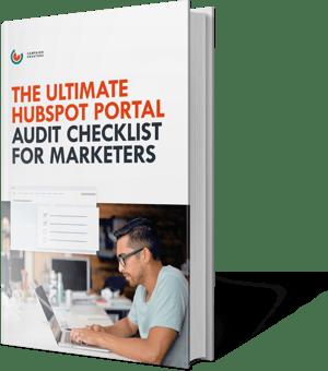 Ultimate-HubSpot-Portal-Checklist-Cover