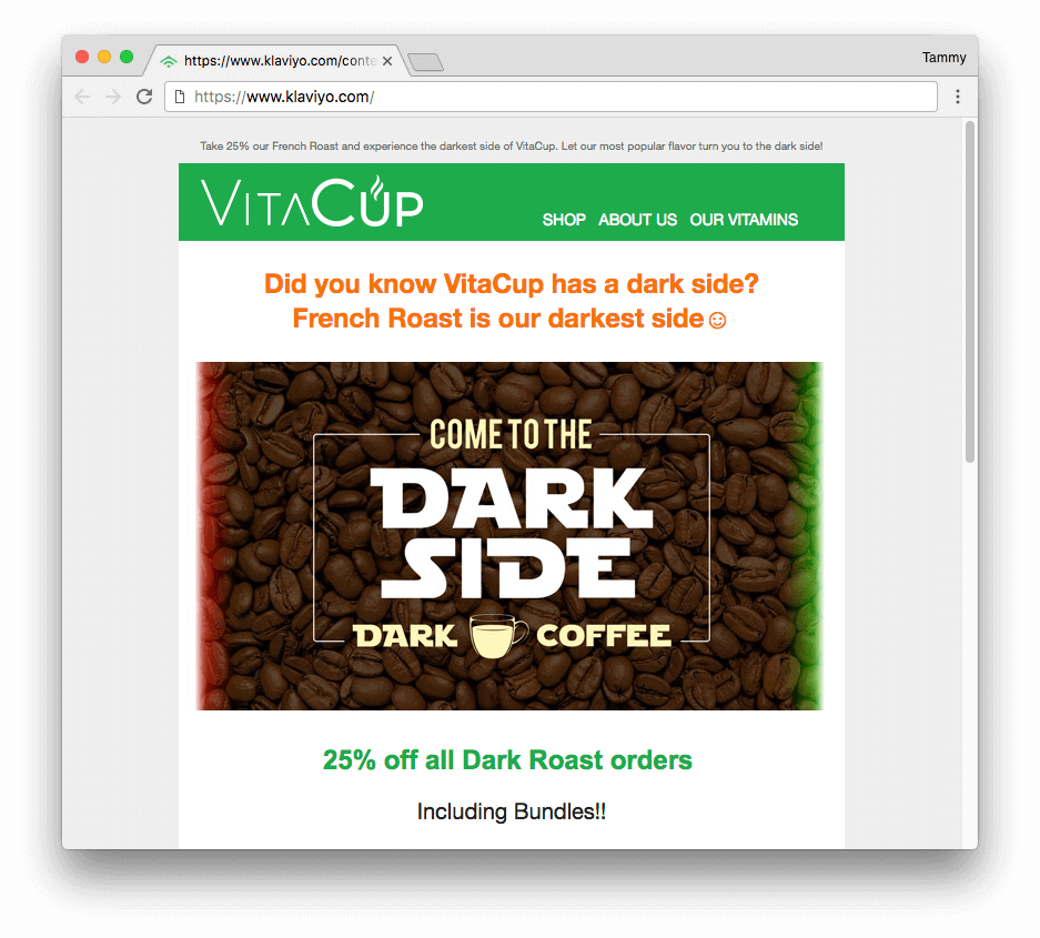 VitaCup-Promotional-Email.png