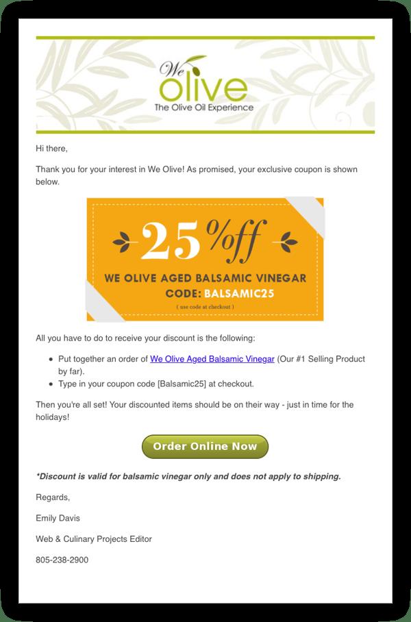 WeOlive_EmailBlast_Sample-1