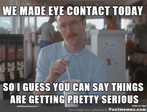 Eye_Contact.jpg