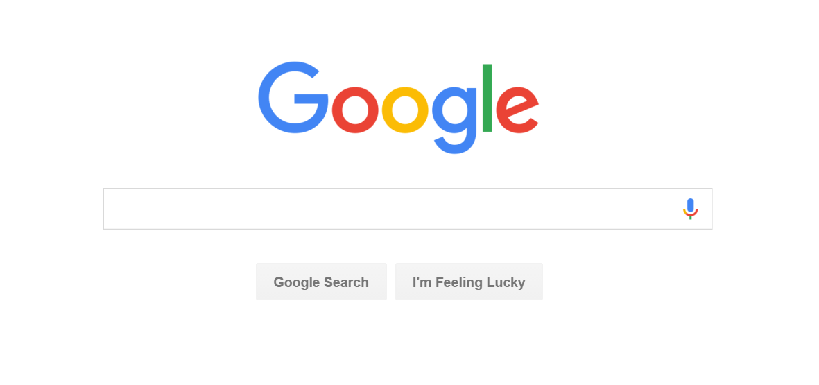 google-page-rendering.png