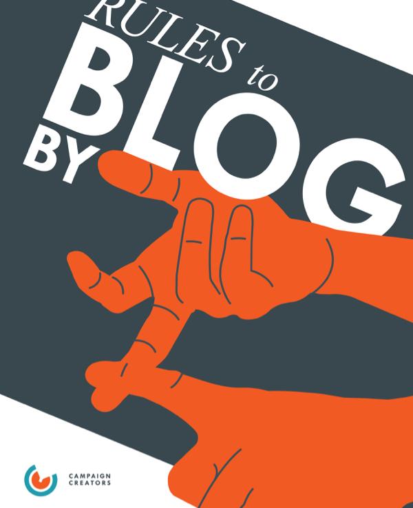 branded-blog-cover-sample