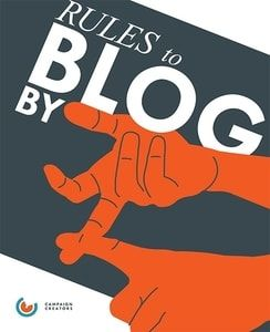 Rules-to-blog-by-checklist-lead-generation-content