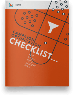 CHECKLISTS-lead-generation-content