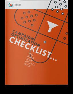 lead-generation-checklist-guide